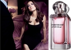 Today Tomorrow Always FOREVER EDP 30ml