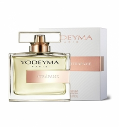 Atrápame EDP 100 ml