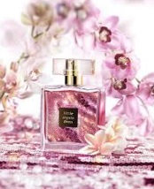 Little Sequin Dress EDP 50ml