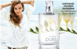 Avon Pure EDT