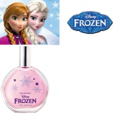 FROZEN EDC 50ml