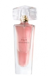 Avon Eve Elegance EDP 30 ml