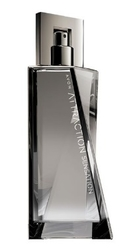 Avon Attraction Sensation for Him EDT