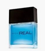 Avon Real EDT 30 ml
