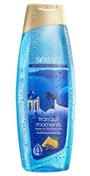 Avon Sprchový gel Tranquil Moments 500ml