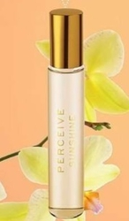 Perceive Sunshine EDP - minibalení 10 ml