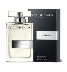 Affaire EDP 100 ml