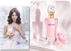 AVON DREAMS EDP 50ml