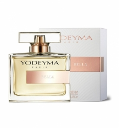 Bella EDP 100 ml