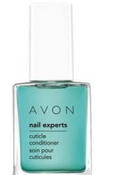 Péče o nehtovou kůžičku Nail Experts Cuticle care Conditioner 10ml