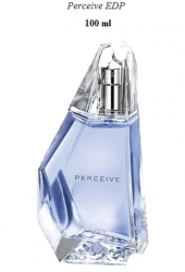 AVON PERCEIVE EDP 100ml