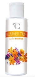 PARFUM ESSENCE summer time 100 ml do sonických difusérů a aromalamp