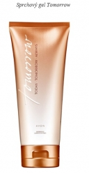 Avon Tomorrow sprchový gel 150 ml